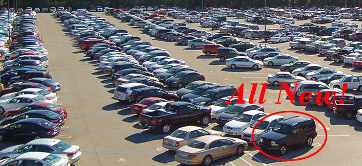 1-new-parking-spot